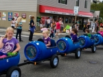 algona-days-2012-081