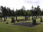 city-of-black-diamond-cemetery