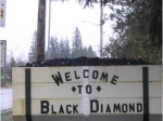welcome-to-black-diamond