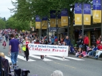 bothell-4th-of-july-festival-2