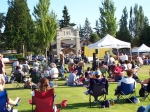burien-concert-in-park