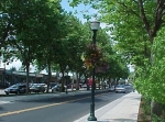 burien-downtown-street