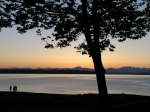 burien-seahurst-park-sunset