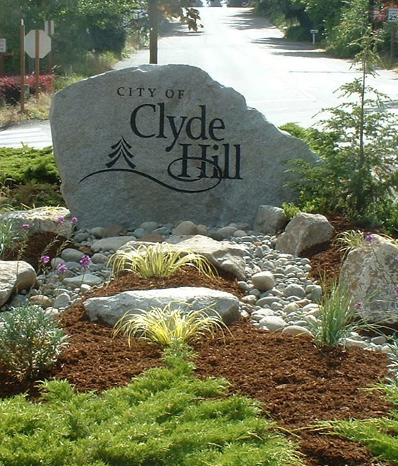 clyde-hill-2-fixed