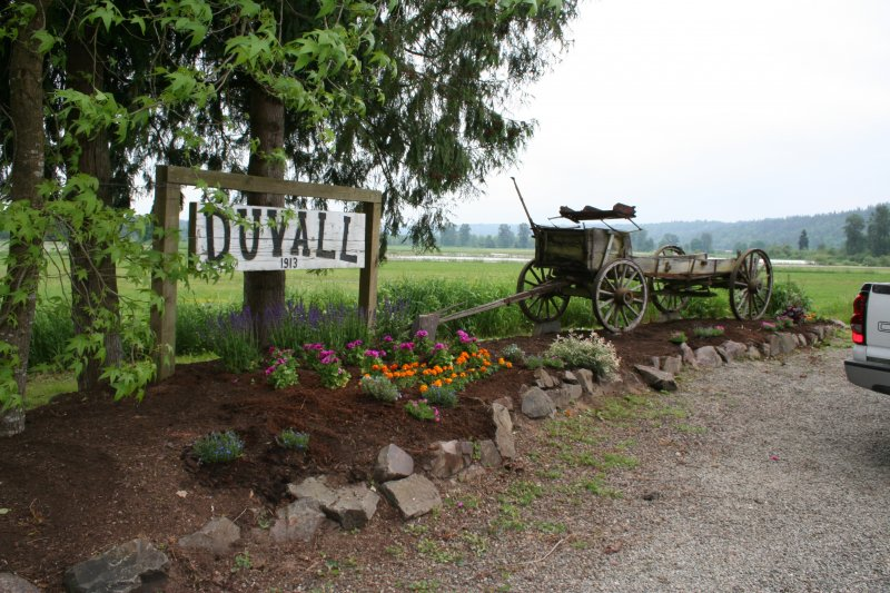 duvall-sign2