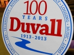 duvall-centennial-1-of-152-fixed