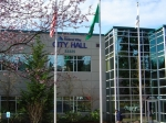 federal-way-city-hall-2