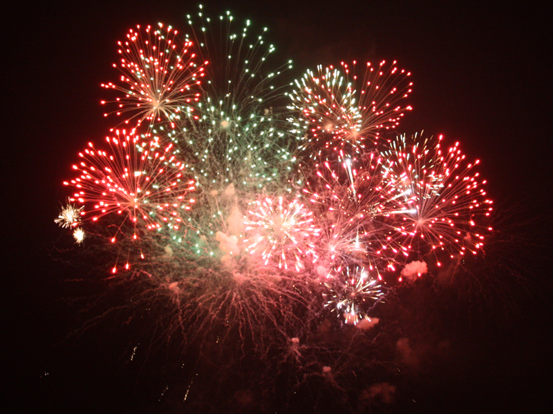 5-kenmore-fireworks