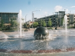 kent-ball-with-fountains