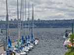 kirkland-boats-by-jim-eagan_fixed
