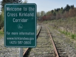 kirkland-cross-kirkland-corridor-by-jim-eagan-slater-ave-trailhead-2