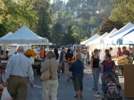 kirkland-friday-market_people4