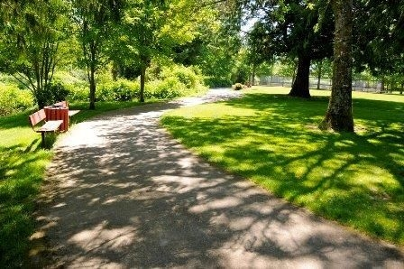 north-bend-ej-roberts-park-path