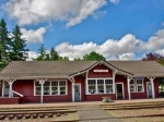 north-bend-depot-916240408_img_8495