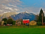 north-bend-mt-si-wildcats