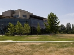 citi_hall_campus_panoramic