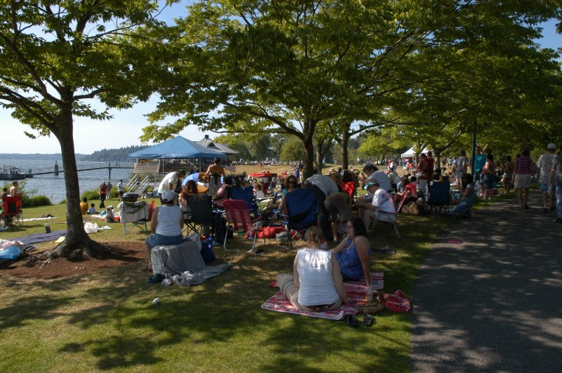 coulon_fourth-of-july_0001