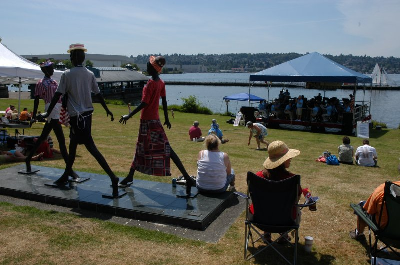 coulon_fourth-of-july_0003