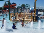henry-moses-aquatic-center