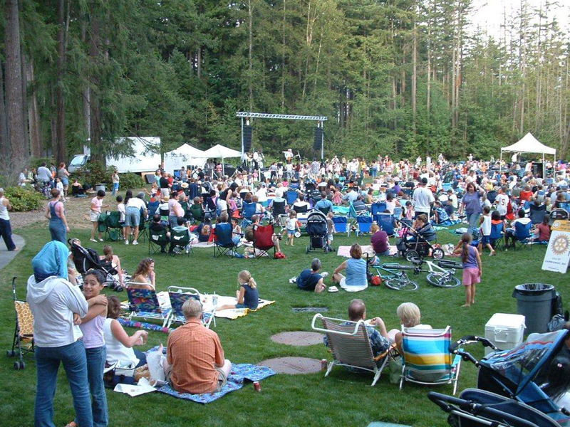 sammamish-concert-in-the-park