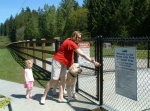 sammamish-off-leash-dog-area