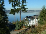 sammamish-sam-lake-house