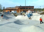 sammamish-skate-park-city-hall