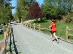 sammamish-woman-runs