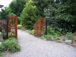 highline-seatac-botanical-garden-entrance-1