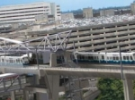 sound-transit-seatac