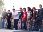 valley-ridge-skate-competition-5