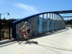 interurban-trail-pedestrian-bridge-3-fixed
