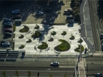 rain-plaza-for-stormwater-retention-aerial-fixed