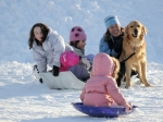 sledding-at-shoreview-park-fixed