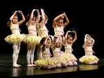 spring-recreation-program-dance-recital-fixed