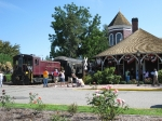 historic-snoqualmie-depot-home-of-the-northwest-railway-museum-constructed-1890