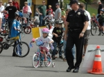 snoqualmie-annual-tanner-jeans-memorial-bike-safety-rodeo