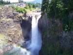 snoqualmie-falls-and-historic-salish-lodge-spa