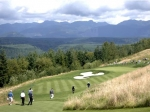 snoqualmie-snoqualmie-ridge-golf-course