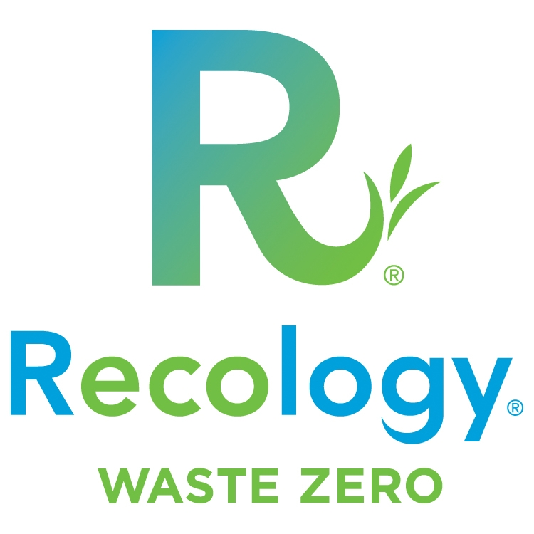 Logo_Recology_Corporate_RGB