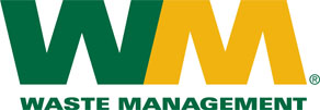WM logo