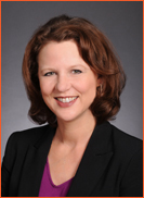 Image of Amy Walen, Mayor, City of Kirkland