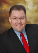 Image of Jeff Wagner, Mayor, City of Covington
