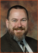 Image of Tola Marts, Councilmember, City of Issaquah