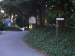 entrance-to-beaux-arts-village