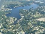 black-diamond-aerial-view-of-lake-sawyer-001