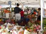 burien-farmers-market