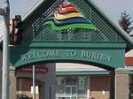 burien-gateway
