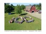 carnation_centennial_poster_picnic-1024x819
