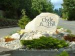 clyde-hill-1